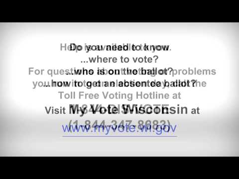 Disability Vote Coalition