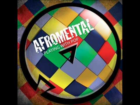 Afromental - R'n'B lyrics