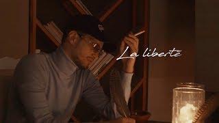 Download Video Soolking feat. Ouled El Bahdja - Liberté [Clip Officiel] Prod by Katakuree MP3 3GP MP4