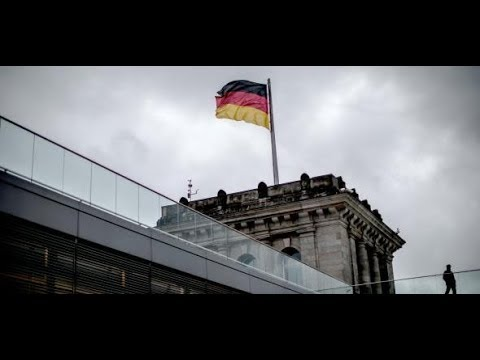 Neue Perspektiven nach Jamaika: Mehrheit der Deutschen will Neuwahlen
