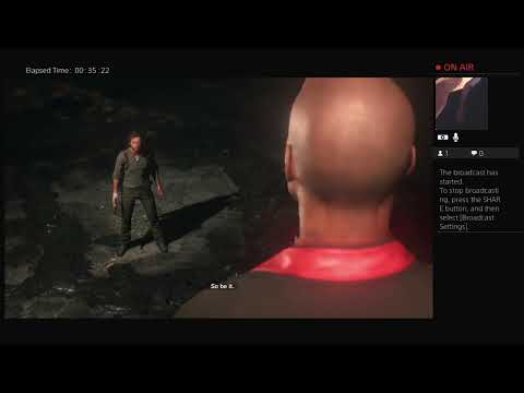 PS4 The Evil Within 2 - #15 Ch9 Another Evil (Survival No Damage 100% Collectibles