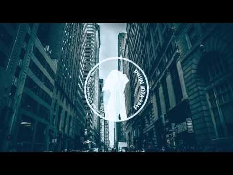 Gorgon City ft. Liv - No More (Original Mix)