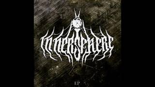 Video INNERSPHERE - DISTANT SPACE (EP 2016)