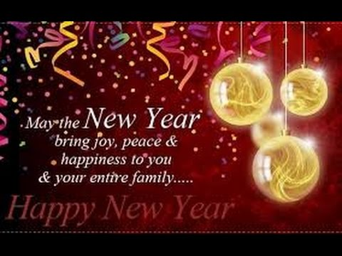 Https T Co Bk7cxslmnz Happy New Year 2017 Heart Touching Quotes Http Img Youtub New Year Wishes Quotes New Year Wishes Messages Happy New Years Eve