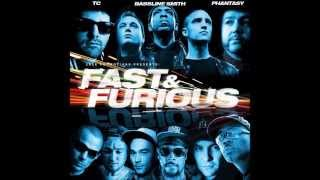 Nonton SASASAS live @ Fast & Furious 30.04.15 M.S. Connexion Mannheim Film Subtitle Indonesia Streaming Movie Download