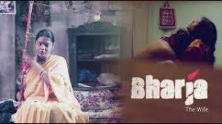 Video Bharja - The Wife | Latest Bengali Movie 2017 | Rupam Sinha, Soumita Das, Devjani Basu download in MP3, 3GP, MP4, WEBM, AVI, FLV January 2017