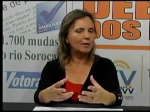 Debate dos Fatos 04/05/2012- parte 02
