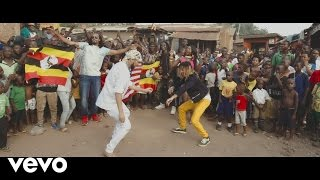 Video French Montana - Unforgettable ft. Swae Lee MP3, 3GP, MP4, WEBM, AVI, FLV Desember 2017