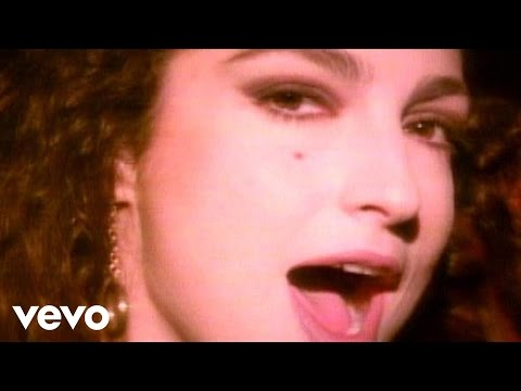 Seal Our Fate (1991) (Song) by Gloria Estefan
