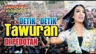 SULIANA FULL TAWURAN DI PEDOTAN By Daniya Shooting Siliragung