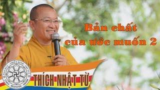 BAN CHAT CUA UOC MUON 2 MP3 15 08 2004