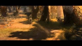 Nonton Shrek Forever After   Trailer Film Subtitle Indonesia Streaming Movie Download