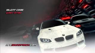 Nonton Silent Code   East Star  Nfs Most Wanted 2012 Soundtrack  Film Subtitle Indonesia Streaming Movie Download