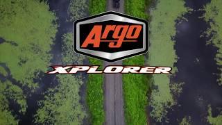 5. ARGO XPLORER