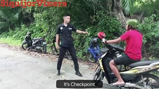 Video The Checkpoint MP3, 3GP, MP4, WEBM, AVI, FLV Agustus 2018