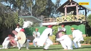 Rang Mat Dare Re Sawariya 01 Aasha Ram Rajasthani Shekhawati Dhamal Holi Folk Song Chetak