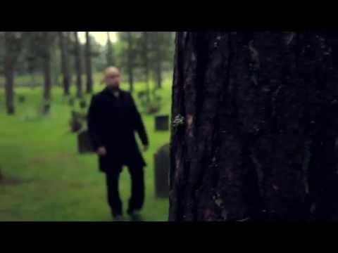 "La Furia feat. iRod – ""La verdad"" [Videoclip]"