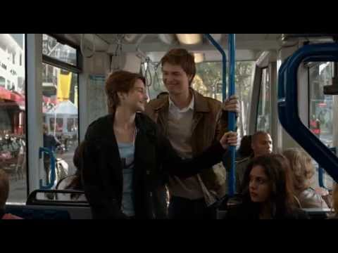 The Fault in Our Stars Featurette 'The Music Behind Our Stars'