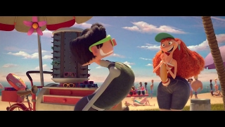 Nonton Corto De Disney Film Subtitle Indonesia Streaming Movie Download