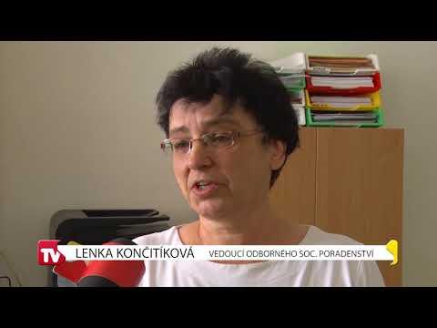 TVS: Uherský Brod 18. 8. 2017