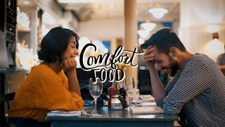 Nonton Comfort Food   Short Film Film Subtitle Indonesia Streaming Movie Download
