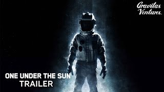 Nonton One Under The Sun Trailer (2017) | Sci-Fi Mystery Movie HD Film Subtitle Indonesia Streaming Movie Download