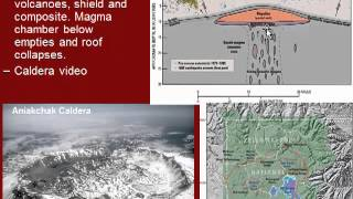 GS 106 Geology Week 2 Video 3