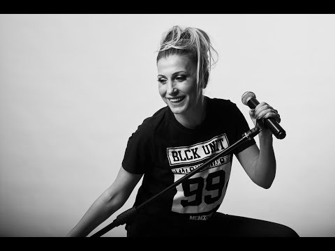 Dusica Milojevic - Niko kao ti