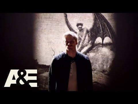 Damien: Season 1 Episode 5 Preview | Mondays 10/9c | A&E