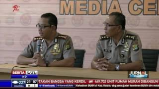 Video Polisi Menetapkan 5 Tersangka Pengeroyok Pencuri Pengeras Suara MP3, 3GP, MP4, WEBM, AVI, FLV Oktober 2017