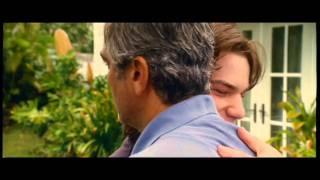 Nonton The Descendants Featurette  On Set In Hawaii Film Subtitle Indonesia Streaming Movie Download