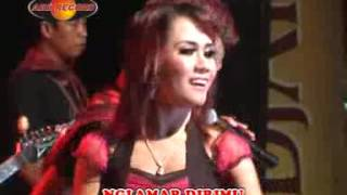 Eny Sagita feat  Cak Roel - Kebelet Kawin (Official Music Videos)
