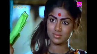 Video உங்கள் கவலை மறந்து சிரிக்க இந்த காமெடி-யை பாருங்கள்# Tamil Comedy Scenes # Pandiarajan Comedy Scenes MP3, 3GP, MP4, WEBM, AVI, FLV Juni 2018