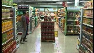 Zyra-Humor-Zyra&Zeneli Ne  Etc,,Eurolindi&Etc,,