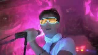 Viva Las Vegas - кавер группа Вертинского