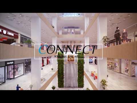 Elite Mall trung tâm thương mại mới tại quận 8