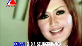 Download lagu Shamila Cahya Pacar Temanku Mp3