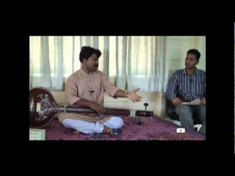 madanmccoon123 - Shri Ram Narayan Jha Interview with Sankhya Tv Trinidad. Desciple of Pt Sarathi Chaterjee.