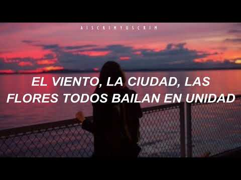 Always With Me - Spirited away (Subtitulado al español)