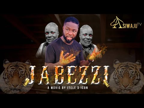JABEZZI | Latest Yoruba Movie 2019 | Starring Ibrahim Itele, Lateef Adedimeji, Victoria Kolawole