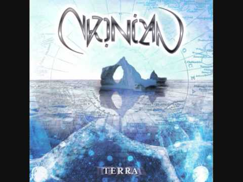 Cronian - Diode Earth online metal music video by CRONIAN