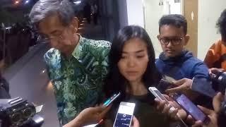 Video Ciska Edi Handoko Tiba di Cirebon, Langsung ke Rumah Duka The Golden Gate MP3, 3GP, MP4, WEBM, AVI, FLV Agustus 2018