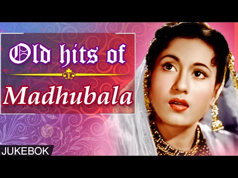 Old Hindi HD Mp4 Video Songs Free Download