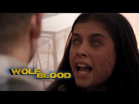 Wolfblood Short Episode: Cry Wolf Season 1 Episode 4