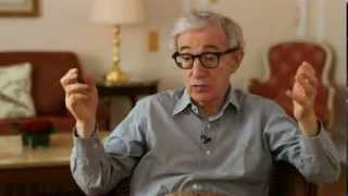 Nonton Woody Allen Blue Jasmine Interview Bbc Newsnight 2013 Film Subtitle Indonesia Streaming Movie Download