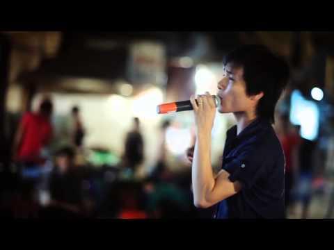 APMT - Sudeste Asiático 2014
