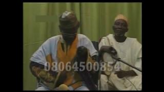 Video Hassan Wayam Youtube MP3, 3GP, MP4, WEBM, AVI, FLV Mei 2019
