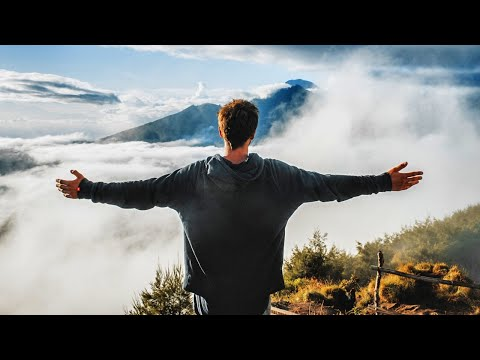 ‪♫ MUSICA PARA DORMIR PROFUNDAMENTE O RELAJARSE. MUSIC FOR DEEP SLEEP FOR SEVERAL HOURS ♫‬ #