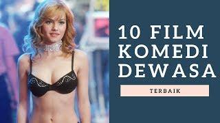 Nonton 10 Film Komedi Dewasa Terbaik Film Subtitle Indonesia Streaming Movie Download