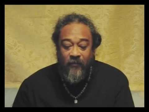 Mooji Answers: How Can I Get Rid of the Ego Completely?